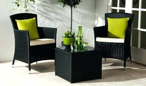 patio furniture small spaces. Outdoor Furniture For Small Spaces Modern Ideas Space Patio