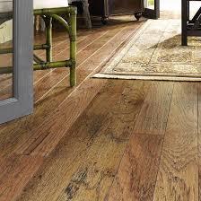 50 fresh ceramic tile vs hardwood flooring cost graphics 50 s ideas of laminate flooring vs engineered hardwood