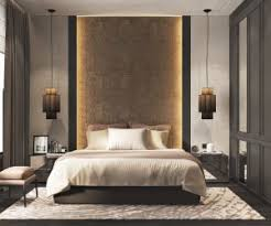 bedroom interior. Bedroom Interior Design 8 Super Ideas Designs