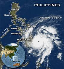Image result for Typhoon Bopha