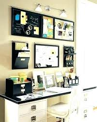 home office home office organization ideas room. Office Wall Organizers Organization Ideas Home Pottery Barn Organizer Kids Room Color Officemax M
