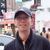 "20+ ""Bernard Fong"" profiles   LinkedIn"
