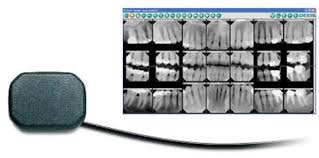 Digital Radiography Digital Radiography Downtown Dallas Tx Dallas Dental Arts