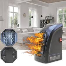 space heaters for bathrooms. Image Is Loading 350W-Portable-Mini-Wall-outlet-Space-Heater-Plug- Space Heaters For Bathrooms