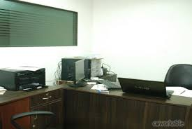 shared office layout. More Information Shared Office Layout I