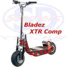 similiar bladez electric scooter keywords bladez electric scooter