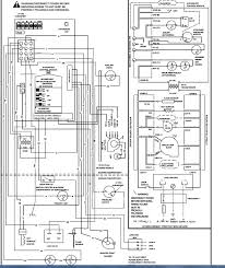 to install icm286 circuit board in a gds80904bxbc gas furnace Goodman Circuit Board Diagram Goodman Circuit Board Diagram #12 Goodman Defrost Board Wiring
