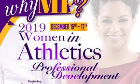 MEAC <b>Set</b> to Host <b>Women</b> in Athletics Workshop - Mid-Eastern ...