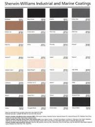 Sher Kem Paint Color Chart The Gallery For