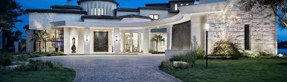 JAUREGUI Architecture Interiors Construction Austin TX US 40 Beauteous Austin Tx Home Remodeling Concept