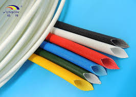 6 0mm silicone fiberglass sleeving wiring harness proetction 6 0mm silicone fiberglass sleeving wiring harness proetction fibreglass sleeve