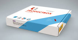 Photo Box Design Packaging Design Packaging And Printing Design Packaging