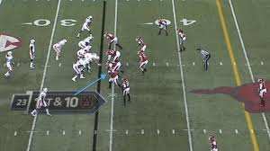 offensive break down Football X And O Diagrams here's a diagram showing the designed blocking scheme also note the tight split of the split end to the left side, this is something malzahn uses a lot in football x o diagrams