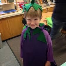 7 Best Eggplant Costume Images Costumes Eggplant