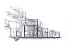 architecture blueprints wallpaper. Download Architectural Drawings Wallpaper Architecture Blueprints