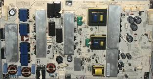 lg plasma tv power supply page  eax614332501 9 pcb psu small jpg 873 6 kb 1751x900 viewed 1249 times