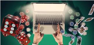 Why is choosing a new online casino usually worth it? - Florida News Times