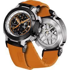 men s tissot t race motogp 2011 limited edition automatic mens tissot t race motogp 2011 limited edition automatic chronograph watch t0484272705200