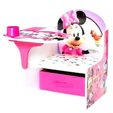 minnie mouse toddler desk mouse armchair full size of mickey mouse chair desk with storage bin