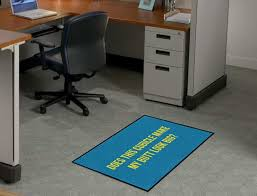 smart carpet chair mat fresh 14 best funny floor mats images on than modern carpet