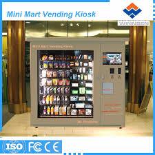 Mini Vending Machine Toy Classy Toys Balloons Mini Mart Vending Kiosk On Sale For Kids Buy Toys