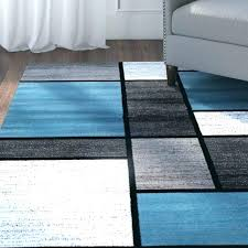 blue and grey rug area white rugs navy