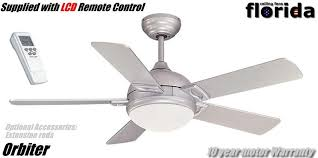 ceiling fan remote control. ceiling fans with lights and remote control fanimation crestford 52 inch oil rubbed bronze 3 light fan c