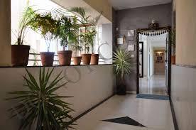 Main Door Designs For Indian Flats Flat Entrance Door Entrance Doors Entrance Foyer Entrance