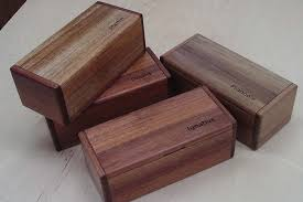 Make wood box Jewelry Box Among Other Things Make By Hand Luxury Wooden Boxes Of All Kinds These Are Perfect For Collector And As Thoughtful And High Quality Gift For Knysna Woodworkers South Africa Custom Made Boxes Wooden Box Maker South Africa