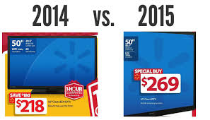 tv on sale at walmart. example 1: 1080p 50-inch hdtv tv on sale at walmart t