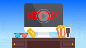 If i am to recommend some bitcoin docs for netflix to make available, which docs would you recommend? What To Expect From Netflix S Upcoming Crypto Series By Blue Baikal Medium