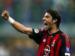 Weltfußballerwahl 2001: Diese Spieler wurden gewählt