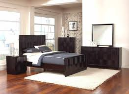 area rugs in bedrooms. area rugs in bedrooms bedroom great ideas for with rug abfbacdbajpg on h