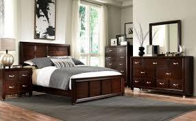 broyhill furniture east lake bedroom