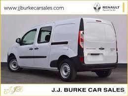 2018 renault kangoo. wonderful renault support intended 2018 renault kangoo