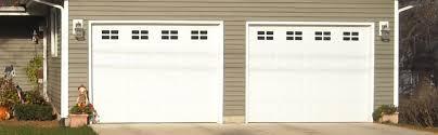 carolina garage doorAbout Garage Door Service Myrtle Beach SC