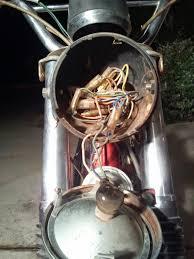 cl70 wiring diagram wiring diagram for you • cl70 wiring diagram wiring diagrams scematic rh 4 jessicadonath de honda cl70 wiring diagram cl70 cafe