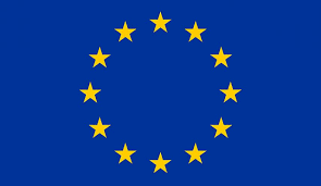 Image result for تعهدات برجامی اروپا