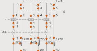 square d starter wiring diagrams facbooik com Square D Contactor Wiring Diagram wiring a contactor square d wiring diagram and fuse box diagram square d lighting contactor wiring diagram