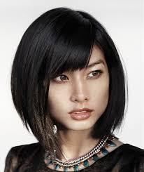 Krásné účesy Pro Polodlouhé Vlasy