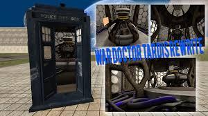 john hurt doctor who tardis. Intended John Hurt Doctor Who Tardis