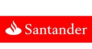 santander payoff santander personal loans consulting real
