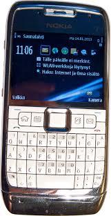 nokia phone 2013. file:nokia e71 phone.png nokia phone 2013 c