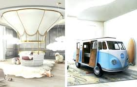 really cool beds for kids. Brilliant For Cool Kid Beds Kids Bed For Crazy Best In Really Cool Beds For Kids D
