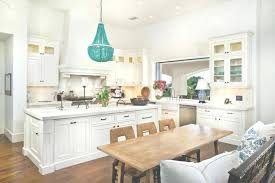crystal chandelier over kitchen island bar lights mini pendant for with large chandeli kitchen island chandelier
