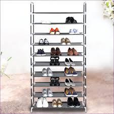 ikea shoe rack innovative free standing shoe rack supplemental fascinates shoe rack guidelines with free standing ikea shoe rack