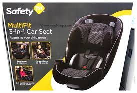 Costco Car Insurance Quote Safety First 10000 In 100 Car Seat Costco Car Insurance Quotes 65