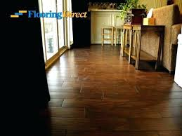 interior tile vs laminate cost warm wood flooring intended for 3 from look stairs treads foot pictures 5