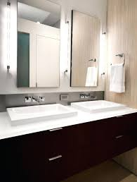 Contemporary vanity lighting Traditional Contemporary Vanity Lights Bathroom Light With Single Sink Vanities Modern And Floating Theasetheticsurgeonorg Contemporary Vanity Lights Brushed Nickel Led Light Bathroom