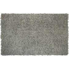 red brown and cream area rugs medium size of area blue rug gray area rug large grey rug red brown and cream area rugs